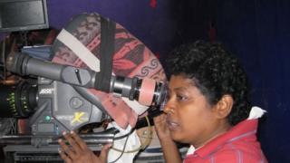 வைஷாலி சுப்ரமணியம்