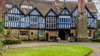 Durand Academy, Midhurst, West Sussex