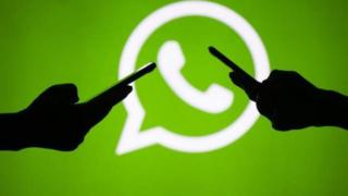 WhatsApp ikoreshwa n'abantu miliyari imwe na miliyoni 500 ku isi, ariko byemezwa ko icyo cyari icyo ku rwego rwo hejuru