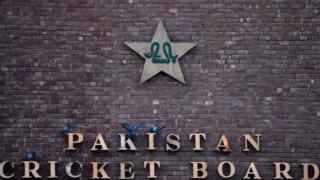 ক্রিকেট, পাকিস্তান, বাংলাদেশ
