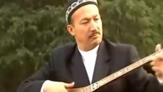 Abdurrehim Heyit