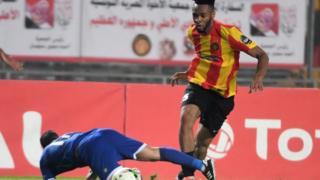 Les exploits de Coulibaly, qui a également joué pour le Stade Tunisien, n'ont cessé d'impressionner l'Espérance ces dernières années