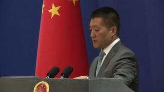 تشدید تحریم های اقتصادی چنین علیه کره شمالی