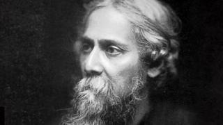 రవీంద్రనాథ్ ఠాగూర్