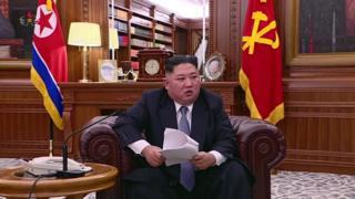 هشدار کرهشمالی: اگر تحریم ادامه یابد به مسیر قبلی بر میگردیم