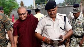 बोधगया, बौद्ध भिक्षु, बच्चों के साथ रेप, यौन शोषण, बिहार