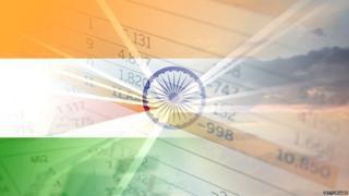 परदेशी कंपन्यानी भारतात उत्पादन करावं म्हणून वाढीव आयात शुल्क लादलं गेलं आहे.