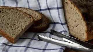 کارزار جلوگیری از دورریزی نان در بریتانیا