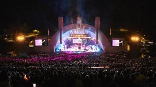 کنسرت گوگوش