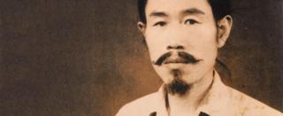 54 साल से भारत में फँसा चीनी सैनिक