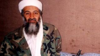 Усама бин Ладен 2011-жылдын майында атайын өткөрүлгөн операция учурунда жок кылынган.