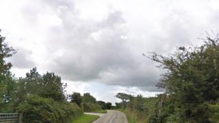 Tubbon Hill
