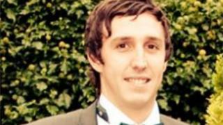 Niall Quinn was from Silverbridge, near Newry
