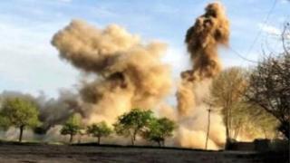 افغانستان قندوز