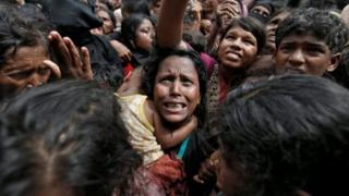 rohingya, myanmar, facebook