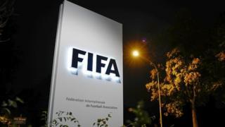 Saoud Al-Mohannadi ne pourra plus exercer d'activités liées au football pendant un an