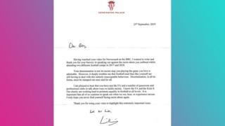Letter-from-Prince-William