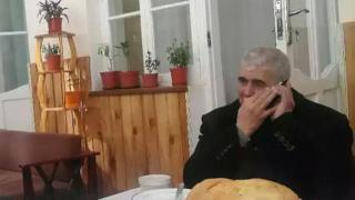 Muhammad Bekjon: Darvozadan chiqquncha ozod boʻlganimga ishonmadim