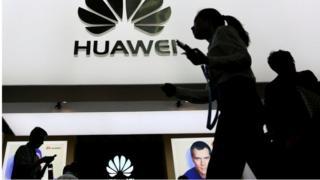 2019年上半年,随着美国、澳大利亚和新西兰禁止华为参加其各自国家的5G网络建设,有关华为的争议在英国也愈演愈烈。