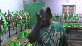 சேலம்-சென்னை எட்டு வழிச் சாலை