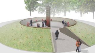 WW1 Nottingham memorial team makes final call for names