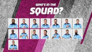 England-Cricket-World-Cup-Squad.