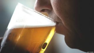 बीअरचा उगम नक्की कधीचा?