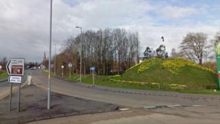 Holbeach Road