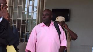 Bernard Munyagishari yarungitswe n'urukiko rwa Arusha kuburanishirizwa mu Rwanda mu 2013