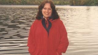 Carol Rowley