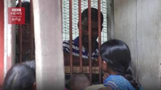 இந்தியக் குடியுரிமையை நிரூபிக்கும் போராட்டம் - கடைசி நாள்