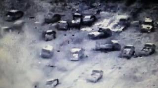 Воздушный угар по ИГ