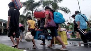 Філіпіни