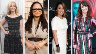 #MeToo Oscars: Why aren t there more female directors?