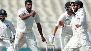 विराट कोहली, क्रिकेट