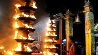 सुप्रीम कोर्ट, क़ानून, सबरीमाला मंदिर, सुप्रीम कोर्ट का फ़ैसला, sabarimala, supreme court