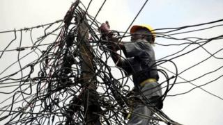Nigeria Federal Ministry of Power dey introduce new policy wey go allow power Generating Companies (GenCos) to dey deal directly wit electricity consumers wey fit afford am.