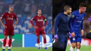E meriri Liverpool 2-0, merie Chelsea 1-0