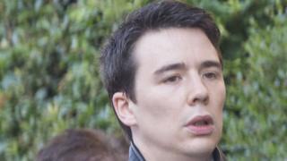 Steven Duncan will be sentenced at Dundee Sheriff Court in September