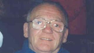 David Findlay