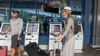 Coronavirus: What are the UK travel quarantine rules? 1
