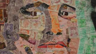 Doddie Weir portrait