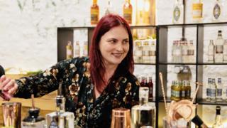 Natalia Kurteczko
