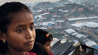 UNHCR: Labadii ilbiriqsi qof ayaa barakaca
