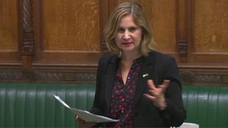 Anna McMorrin MP