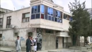 دستکم شش کشته در مراسم نوروزی کابل