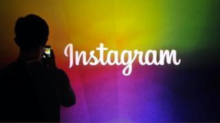 instagram caption teks