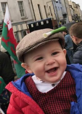 Dafydd Ifan