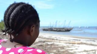 HRW inadai wafanyikazi wa nyumbani kutoka Tanzania wananyanyaswa Uarabuni