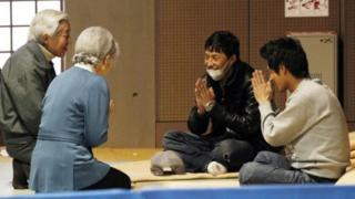 जापान सम्राट आकिहितो